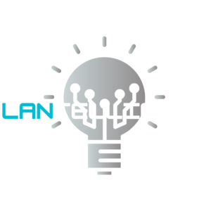 Houston IT Support Lantelligent